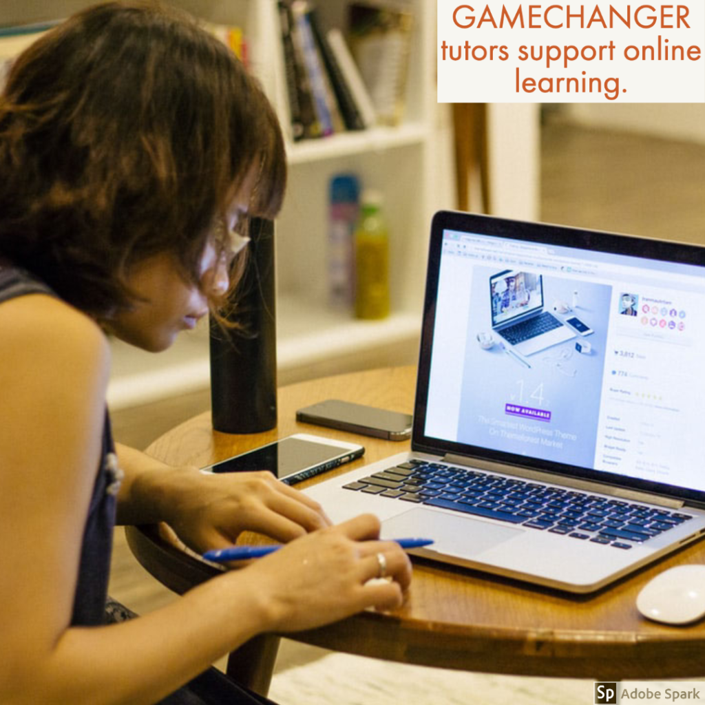 game changer now online learning blog post