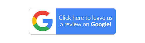 Leave a review on Google for your game changer experience